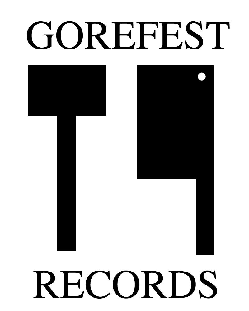 cropped-logo-gorefest.png